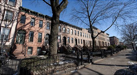 Carroll Gardens, Brooklyn, Real Estate Buying Guide
