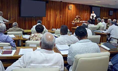riunione consiglio dei ministri riunione consiglio dei ministri progetto