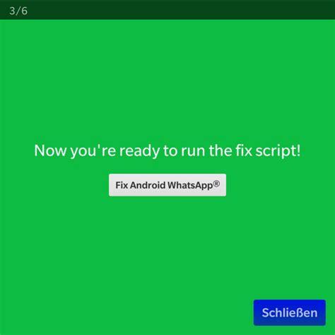 whatsapp f 252 r android unter blackberry os10 nutzen bbugks