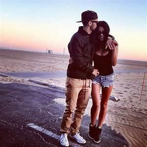 Couple Parfait Swag : namorados instagram desconhecidos pesquisa google love pinterest instagram google and ~ Melissatoandfro.com Idées de Décoration