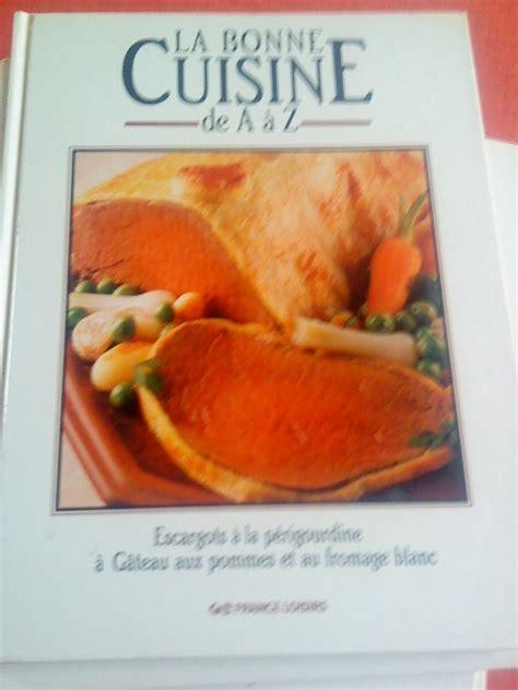 la bonne cuisine ivoirienne la bonne cuisine de a a z 28 images mes trouvailles en