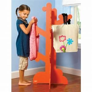 Porte Manteau Chambre : le porte manteau arbre ajoute une touche d co votre int rieur ~ Farleysfitness.com Idées de Décoration