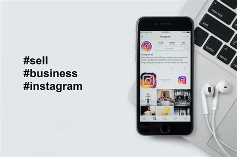 How to sell on Instagram? 10 tips to improve your business ...