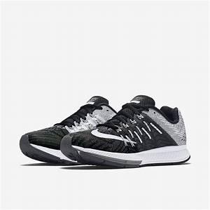 Nike Air Zoom Elite 8 Women's Running Shoe. Nike Store ...