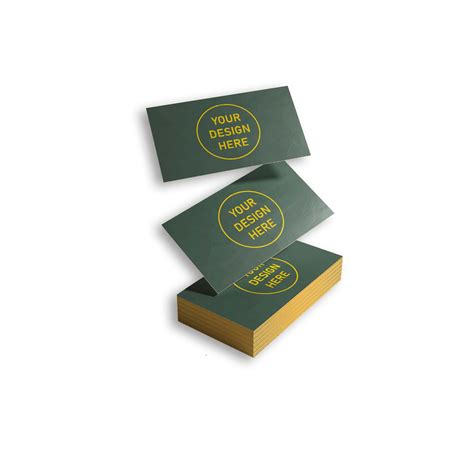 You can use the cass to switch to an existing current account you have or as part of opening a new current account with another provider. Premium Business Cards   Shivam Printing