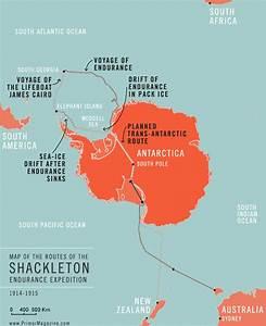 Microsoft Office Resumes Templates Men We Wish We Were Ernest Shackleton Primer
