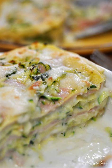 cuisiner f钁es fraiches les 532 meilleures images du tableau ricette lasagne cannelloni crespelle sur crêpes gnocchi et lasagne