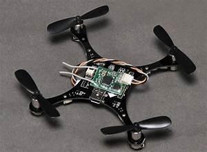 Hobbyking Quadcopter Wiring Diagram