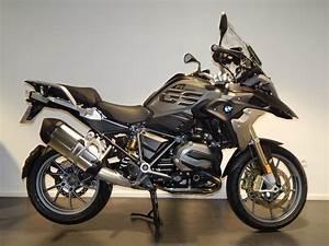 Bmw Seynod : achat de moto occasion 1200 cm3 en vente sur moto annonces de trail 1200 cm3 ~ Gottalentnigeria.com Avis de Voitures