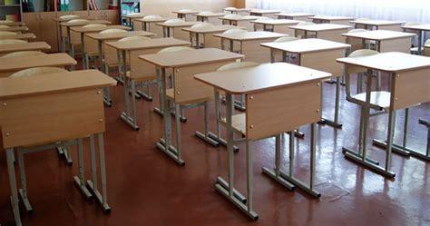 Skolu kategorijā noteikts atšķirīgs minimālā skolēnu ...