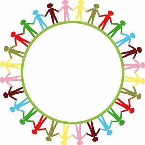 Was Bedeutet Transparent : free vector graphic globe world earth hands people free image on pixabay 304586 ~ Frokenaadalensverden.com Haus und Dekorationen