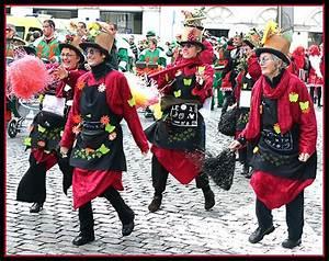 Déguisement Carnaval Original : prodigieux costume carnaval original idee costume original carnaval ~ Melissatoandfro.com Idées de Décoration