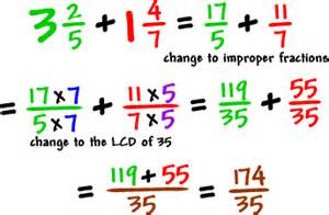 subtracting whole number and fraction fractions cool math pre algebra help lessons adding subtracting fractions with whole and
