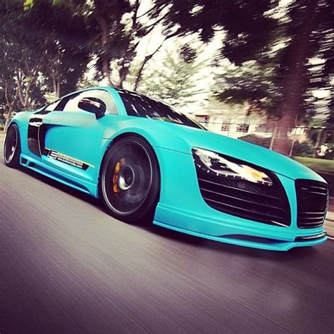 If I Bought This Ridiculously Expensive Car, I Would
