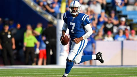 Raiders Vs. Colts Live Stream: Watch Week 4 Game Online ...