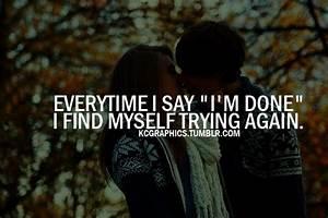 love quotes relationships hurt couples break up crush ...