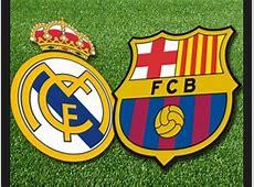 Lista Rivalidad entre equipos de fútbol Los mejores