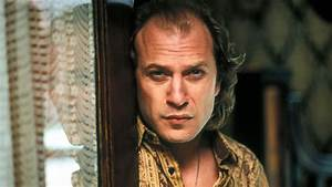 'Silence of the Lambs' at 25: The Complete Buffalo Bill ...