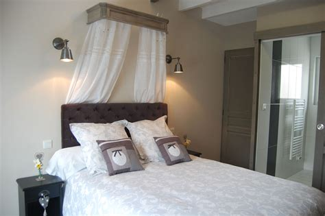 chambre charme hotel r best hotel deal site