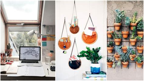 19 Creative Ways To Declutter Your Home