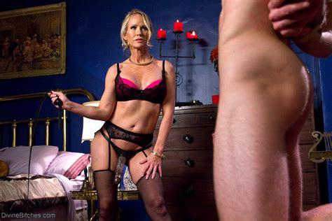 Free Sex Photos Divine Bitches Jonah Marx Simone Sonay Olovely Petite Brazil Porno