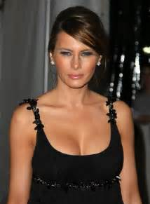 photo booth cost interesting facts about melania the beautiful