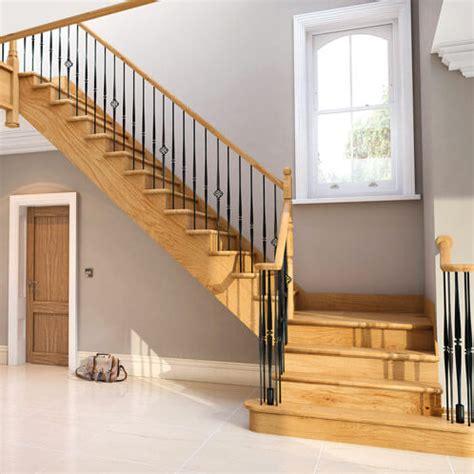 tangga rumah minimalis terbaik pilihan tepat
