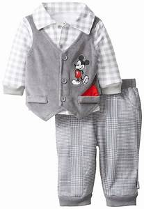 beautiful 0 3 monts baby boy clothes
