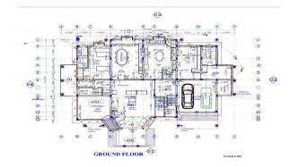 house floor plans free free printable house floor plans free house plans blueprints blueprint house plans mexzhouse com