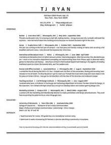 sles of chrono functional resumes fenomenal functional resume format exle
