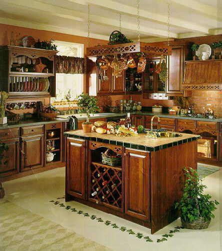where to buy a kitchen island kitchen island furniture benefits charleston real estate 2011