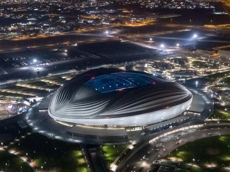500 days to go to qatar 2022 fifa world cup qatar 2022. Concern over worker deaths at Qatar World Cup stadium ...
