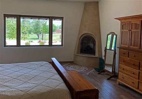 Remodel Albuquerque by Corrales Home Remodel And Addition To Bring In Light