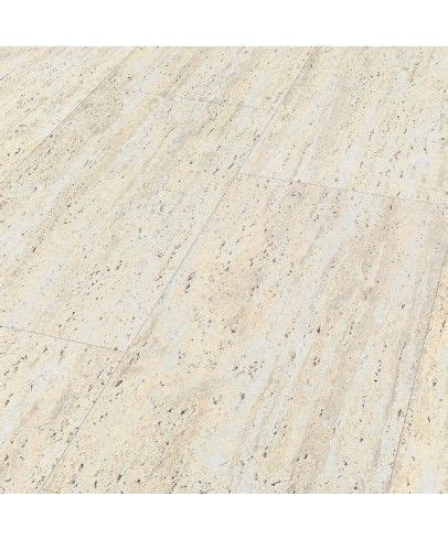 17 Best images about Laminat / Laminate Flooring on