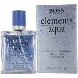 Hugo Boss Aqua : hugo boss elements aqua 100ml preisvergleich herren parfum g nstig kaufen bei ~ Sanjose-hotels-ca.com Haus und Dekorationen