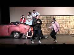 1000+ images about Grease on Pinterest   Rizzo grease, 50 ...