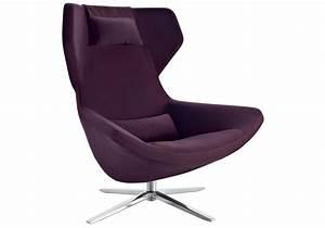 Sessel Nr 14 : metropolitan 39 14 sessel mit hoher r ckenlehne b b italia milia shop ~ Markanthonyermac.com Haus und Dekorationen