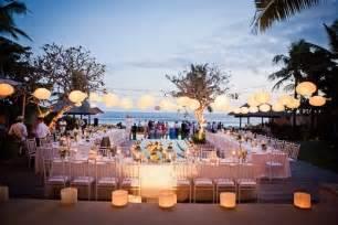 wedding in bali villa bali luxury destination wedding venue for ceremony reception in bali