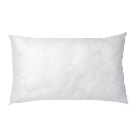 coussin a recouvrir ikea inner coussin 224 recouvrir ikea