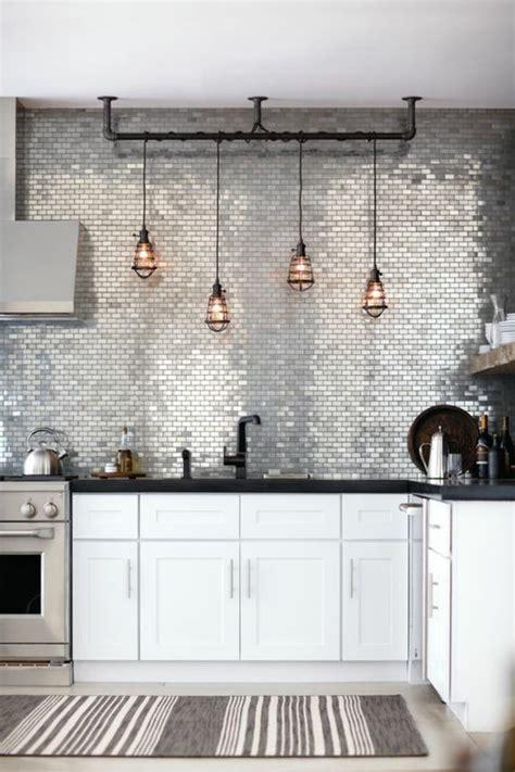 comment utiliser le curcuma dans la cuisine le carrelage mural en 50 variantes pour vos murs