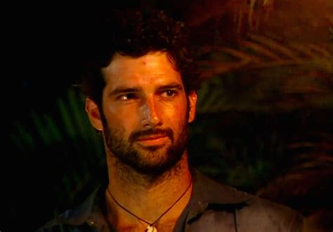 15 Sneaky Acts of Deceit from Survivor: Pearl Islands ...