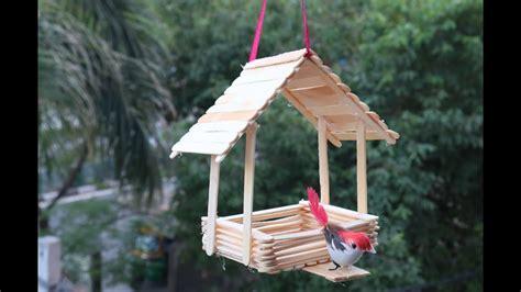decor diy    waste ideasmaking bird housewall