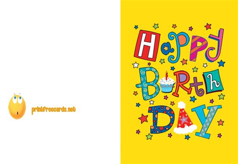 birthday card printables image collections free birthday cards free printable hallmark birthday cards gangcraft net