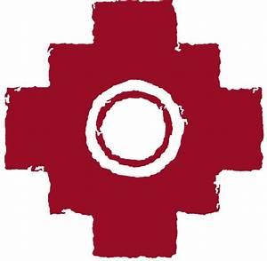 Inka Symbole Bedeutung : chakana kreuz der inkas inka world ~ Orissabook.com Haus und Dekorationen