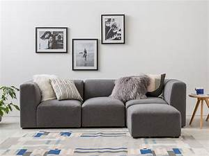 glamorous living room furniture joplin mo contemporary With factory outlet home furniture near me