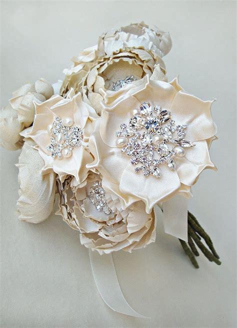 cheap silk wedding bouquets wedding  bridal inspiration
