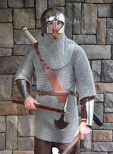 Ancient Viking men's clothing - Google Search | Sentinel ...