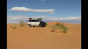 T4 Syncro Offroad : t4 syncro impressions of morocco 2014 offroad youtube ~ Jslefanu.com Haus und Dekorationen
