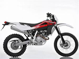2011 Husqvarna Te 125  Sms4 Workshop Service Repair Manual