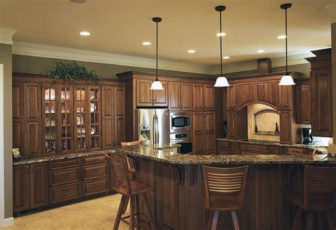 Shiloh   1st Choice Cabinets